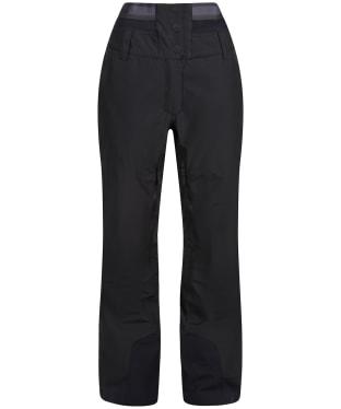 Women's Picture Exa PT Waterproof Pant - Black