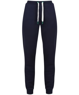Women's Joules Kirsten Joggers - French Navy