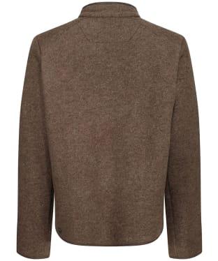 Men's Laksen Hogback Jacket - Camel