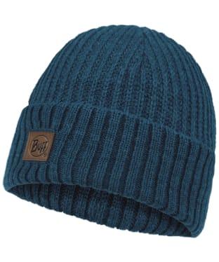 Men's Buff Ted Rutger Hat - Steel Blue