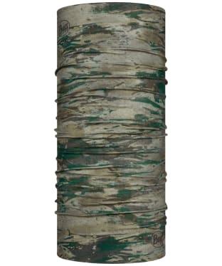 Buff Original EcoStretch Necktube - Bark