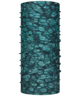 Buff Original EcoStretch Neckwear - Turquoise