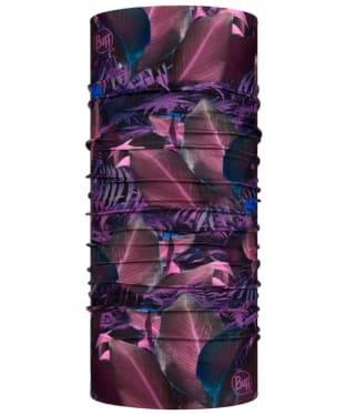 Women's Buff Original EcoStretch Neckwear - Purple