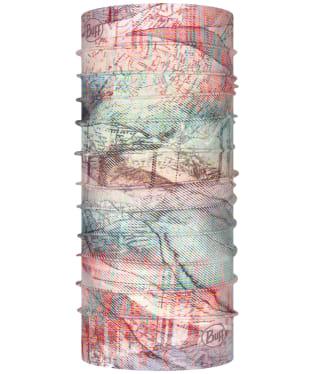Buff Original EcoStretch Necktube - Blossom Pink