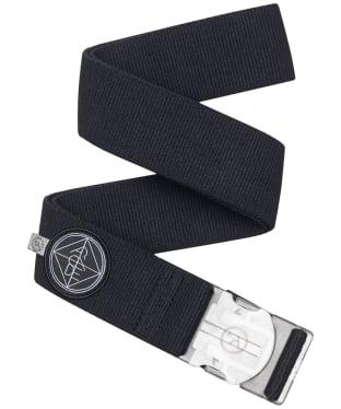 Arcade Arclab Method Belt - Black