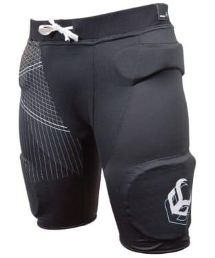 Women's Demon Flexforce Pro Shorts V2 - Retro