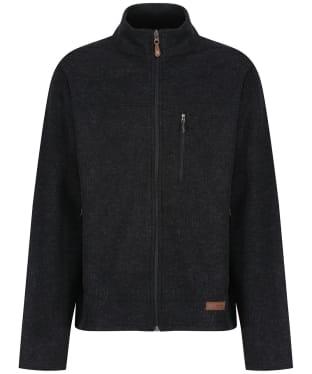 Men's Sherpa Namgyal Jacket - Black