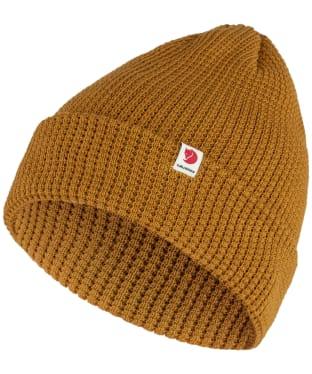 Fjallraven Tab Hat - Acorn