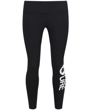 Women's Picture Xina Pant - Black