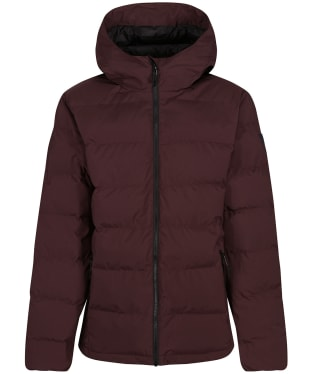 Men's Musto Marina Quilted Jacket 2.0 - Fig