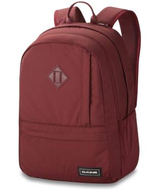 Dakine Essentials Backpack 22L - Port Red