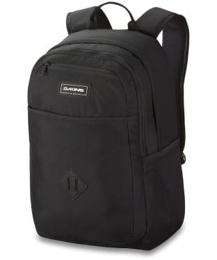 Dakine Essentials Pack 26L - Black