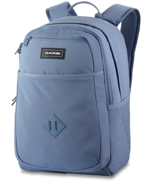Dakine Essentials Pack 26L - Vintage Blue