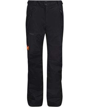 Men's Helly Hansen Sogn Cargo Pant - Black