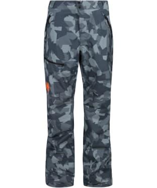 Men's Helly Hansen Sogn Cargo Pant - Trooper Camo