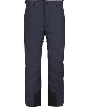 Men's Helly Hansen Legendary Insulated Pant - Slate