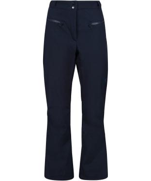 Women's Helly Hansen Bellissimo 2 Pants - Navy