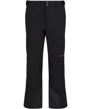 Men's Helly Hansen Rapid Pant - Black