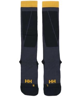Helly Hansen Alpine Technical Socks - Slate