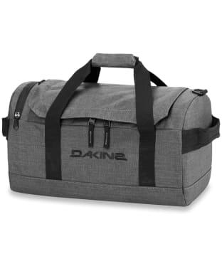 Dakine EQ Duffle Bag 25L - Carbon