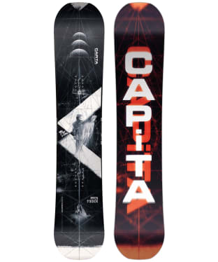 Men's Capita Park Annihilator Reverse Board (Wide) - Pathfinder