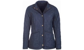 Polarquilt Jackets