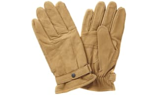Barbour Thinsulate Gloves