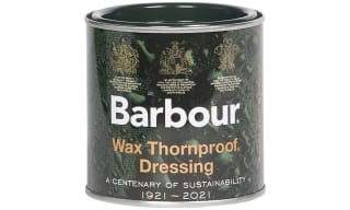 Barbour Care Products