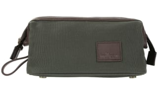 Millican Travel & Washbags