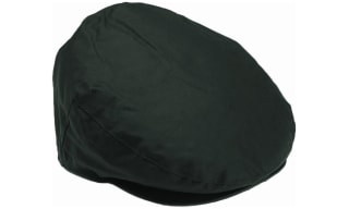 Barbour Wax Hats and Caps
