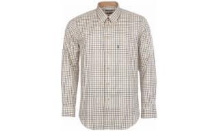 Tattersall Shirts