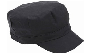 Barbour Baker Boy Hats
