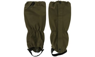 Barbour Gaiters