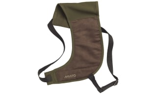 Musto Shooting Clothing & Accessories