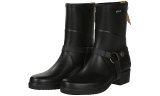 Aigle Standard Fit Wellies