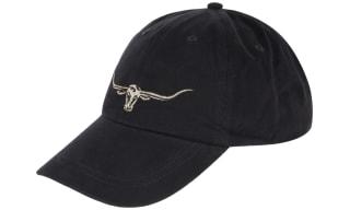 R.M. Williams Hats & Caps