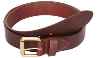Barbour Belts and Braces