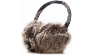 Barbour Earmuffs