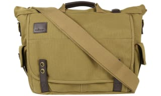 Laptop & Camera Bags