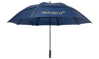 Dubarry Umbrellas