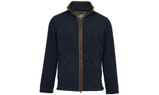All Alan Paine Clothing