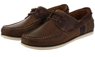 Deck & Boat Shoes