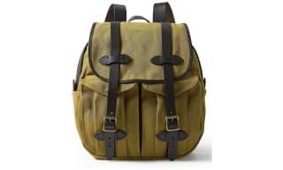 Filson Backpacks and Rucksacks