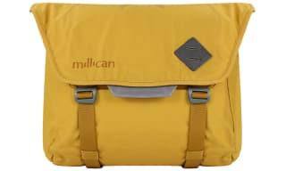Camera & Laptop Bags
