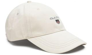 GANT Hats, Caps & Scaves