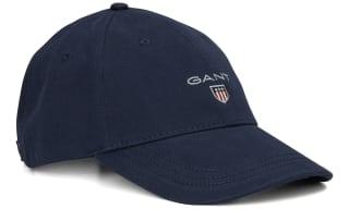 GANT Hats and Caps