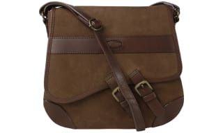 All Dubarry Bags
