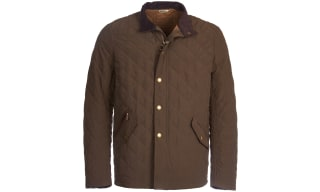 6560033065a6c Barbour Jackets | Shop Barbour Coats and Jackets for Men & Women
