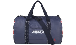Musto Bags and Accessories