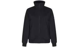 Musto Blouson and Bomber Jackets